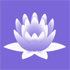 Proslim | Liposukcia, Ulthera, Kavitácia, Oxygeneo